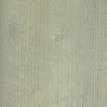 Vinylové podlahy Vinylová podlaha 1 Floor V7 Dub Snow DB00044AKT