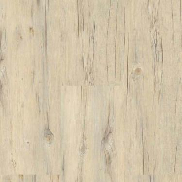 Vinylové podlahy Vinylová podlaha Aquafix Click 9503 Borovice bílá rustikal