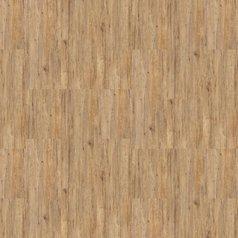 Vinylové podlahy Vinylová podlaha Aquafix Click 9504 Buk rustikal