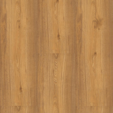 Ceník vinylových podlah - Vinylové podlahy za cenu 600 - 700 Kč / m - Vinylová podlaha Aquafix Click 9552 Dub medový