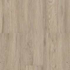 Vinylové podlahy Vinylová podlaha Aquafix Click 9553 Dub bílý pískový