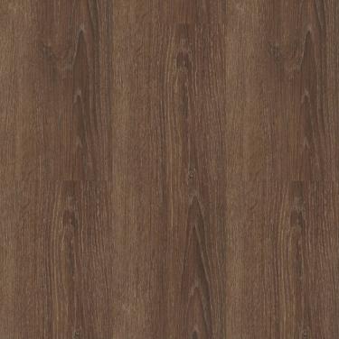 Vinylové podlahy Vinylová podlaha Aquafix Click 9554 Dub bush kouřový
