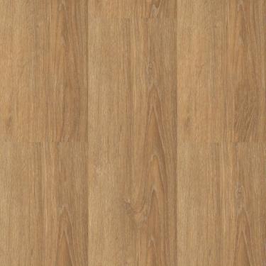 Vinylové podlahy Vinylová podlaha Aquafix Click 9555 Dub bush