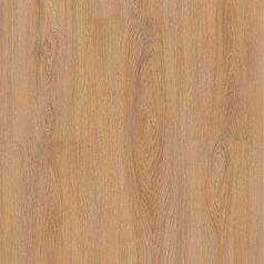 Vinylové podlahy Vinylová podlaha Aquafix Click 9561 Dub šindel
