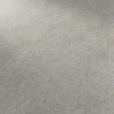 Vzorník: Vinylové podlahy Vinylová podlaha Conceptline Cement světle šedý 30500 4V