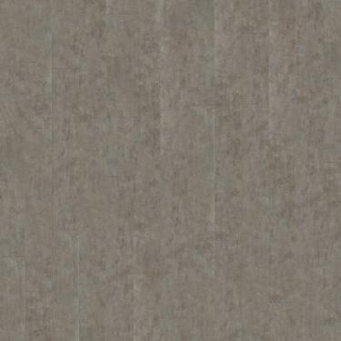 Vinylové podlahy Vinylová podlaha Conceptline click Cement šedohnědý 30501 4V