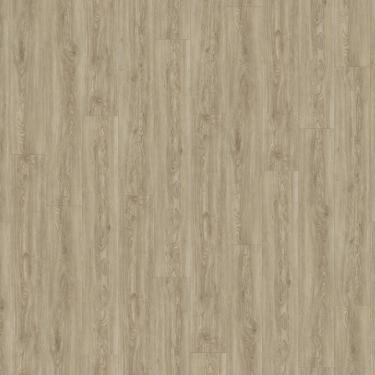 Vinylové podlahy Vinylová podlaha Conceptline click Dřevo vápněné přírodní 301