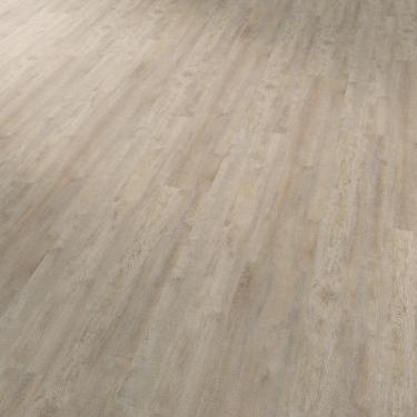 Vinylové podlahy Vinylová podlaha Conceptline click Driftwood blond 30103 4V
