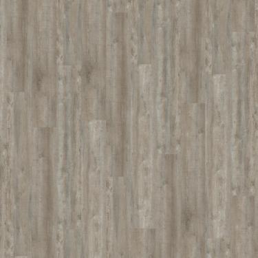 Vinylové podlahy Vinylová podlaha Conceptline click Driftwood šedý 30104 4V