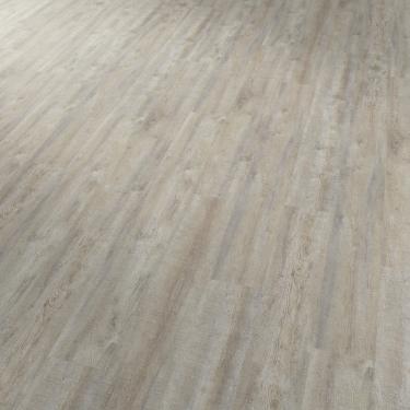 Vzorník: Vinylové podlahy Vinylová podlaha Conceptline click Driftwood světlý 30105 4V