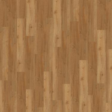 Vinylové podlahy Vinylová podlaha Conceptline click Dub klasik 30101 4V