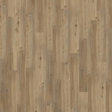 Vzorník: Vinylové podlahy Vinylová podlaha Conceptline click Dub klasik voskový 30102 4V