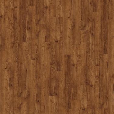 Vinylové podlahy Vinylová podlaha Conceptline click Dub rustikal zlatý 30115 4V