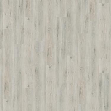 Vinylové podlahy Vinylová podlaha Conceptline click Dub skandinávský bílý bělený