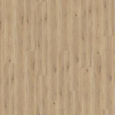 Vinylové podlahy Vinylová podlaha Conceptline click Dub skandinávský medový 30111 4V