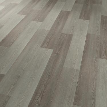 Vinylové podlahy Vinylová podlaha Conceptline click Dub stříbrnošedý 30113 4V