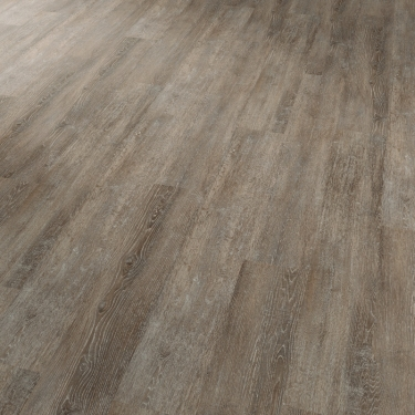 Vinylové podlahy Vinylová podlaha Conceptline click Dub vápněný hnědý 30106 4V
