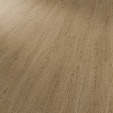 Vinylové podlahy Vinylová podlaha Conceptline click Dub vápněný medový 30108 4V