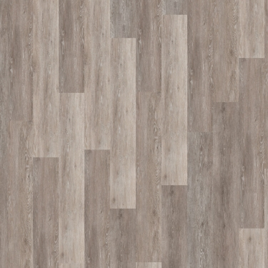 Vinylové podlahy Vinylová podlaha Conceptline click Dub vápněný šedý 30107 4V