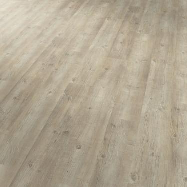 Vinylové podlahy Vinylová podlaha Conceptline click Farmářské dřevo 30100 4V