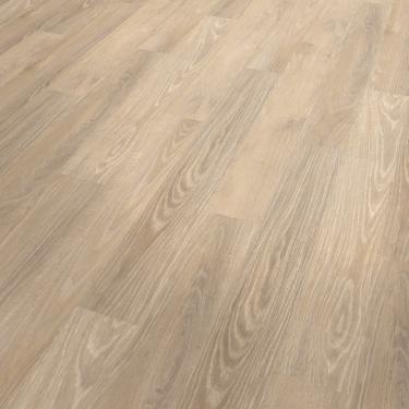 Vinylové podlahy Vinylová podlaha Conceptline click Jasan severský 30114 4V