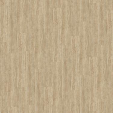 Vinylové podlahy Vinylová podlaha Conceptline click Jilm skandinávský světlý 30110 4V