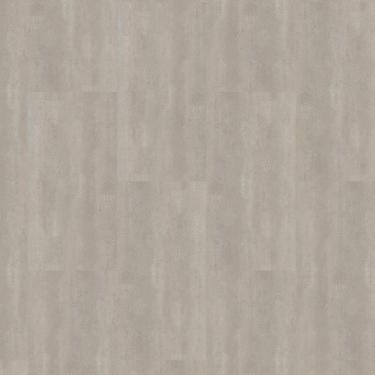 Vzorník: Vinylové podlahy Vinylová podlaha Conceptline click Limestone béžový 30503 4V