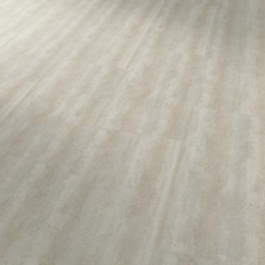 Vzorník: Vinylové podlahy Vinylová podlaha Conceptline click Limestone světlý 30504 4V