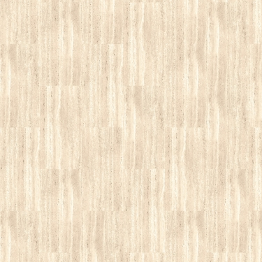 Vzorník: Vinylové podlahy Vinylová podlaha Conceptline click Travertin klasik 30502 4V