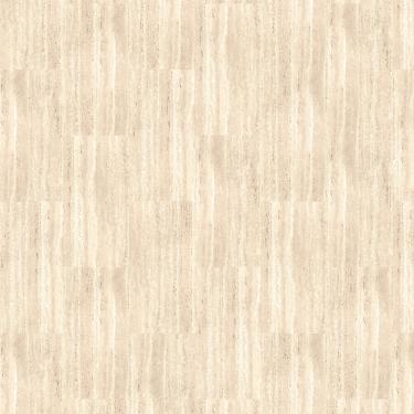 Vinylové podlahy Vinylová podlaha Conceptline click Travertin klasik 30502 4V