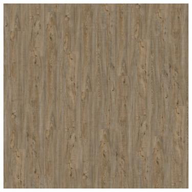 Vinylové podlahy Vinylová podlaha Conceptline Dub Boston 30123 4V