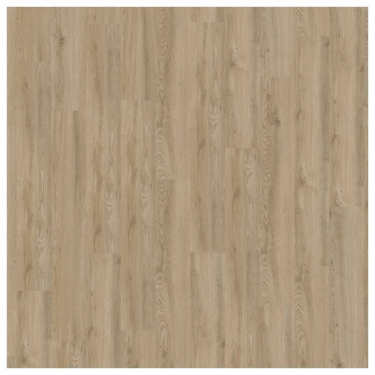 Vinylové podlahy Vinylová podlaha Conceptline Dub Gobi 30127
