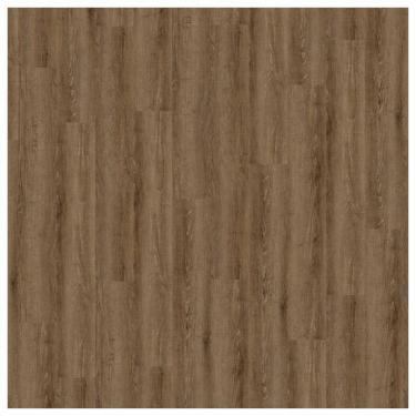 Vinylové podlahy Vinylová podlaha Conceptline Dub hnědý vintage 30120