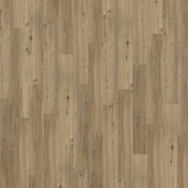 Vinylové podlahy Vinylová podlaha Conceptline Dub klasik voskový 30102