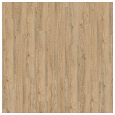 Vinylové podlahy Vinylová podlaha Conceptline Dub Neapol 30125
