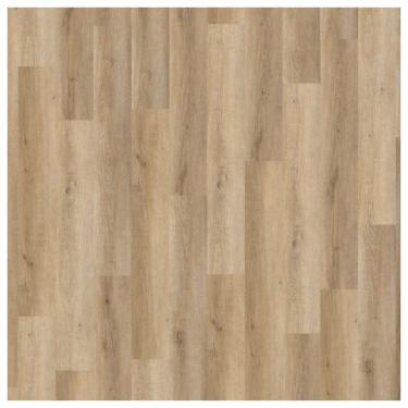 Vinylové podlahy Vinylová podlaha Conceptline Dub Roma 30128