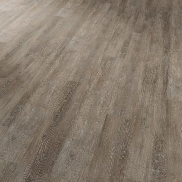 Vinylové podlahy Vinylová podlaha Conceptline Dub vápněný hnědý 30106