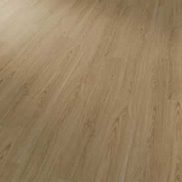Vinylové podlahy Vinylová podlaha Conceptline Dub vápněný medový 30108 4V