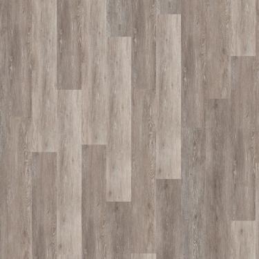 Vzorník: Vinylové podlahy Vinylová podlaha Conceptline Dub vápněný šedý 30107