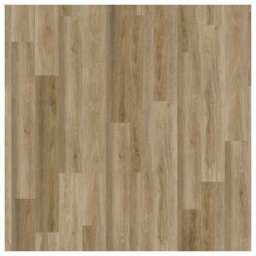 Vinylové podlahy Vinylová podlaha Conceptline Dub Verona 30124