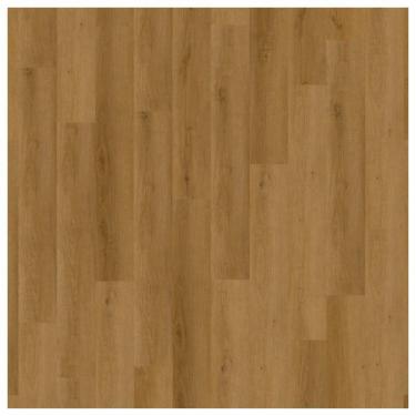 Vinylové podlahy Vinylová podlaha Conceptline Dub zlatý 30122