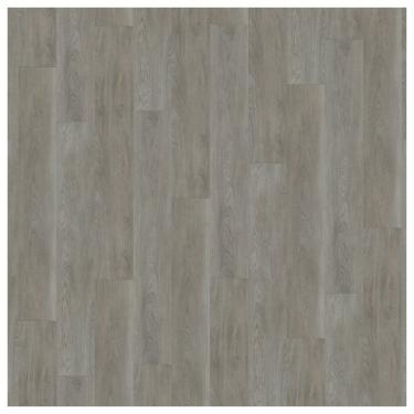 Vinylové podlahy Vinylová podlaha Conceptline Javor šedý 30130 4V