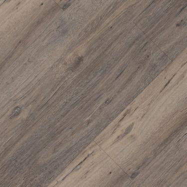 Ceník vinylových podlah - Vinylové podlahy za cenu 300 - 400 Kč / m - Vinylová podlaha Eterna Project Dark Grey - 80407