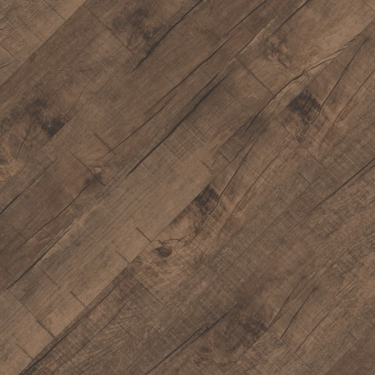 Vinylové podlahy Vinylová podlaha Eterna Project Ranchplank - 80051
