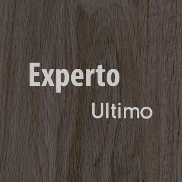 Vinylové podlahy Vinylová podlaha Experto Ultimo - Casablanca oak 24890