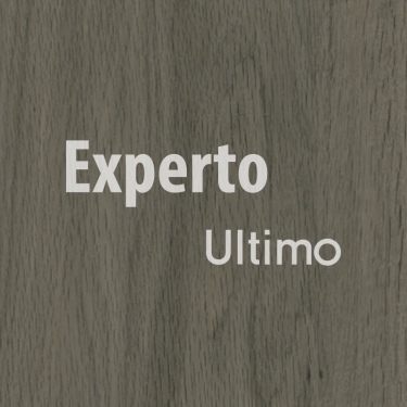 Vinylové podlahy Vinylová podlaha Experto Ultimo - Casablanca oak 24957
