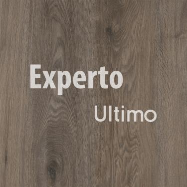 Vinylové podlahy Vinylová podlaha Experto Ultimo - Chapman Oak 24876