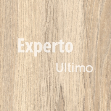 Vinylové podlahy Vinylová podlaha Experto Ultimo - Marsh wood 22220
