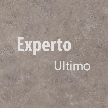 Vinylové podlahy Vinylová podlaha Experto Ultimo - Perlato stone 46968