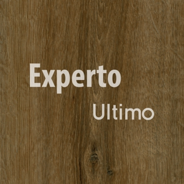 Vinylové podlahy Vinylová podlaha Experto Ultimo - Summer oak 24867